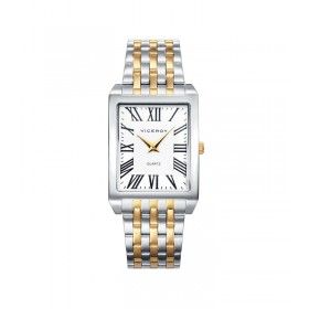 Мъжки часовник Viceroy - 42239-92