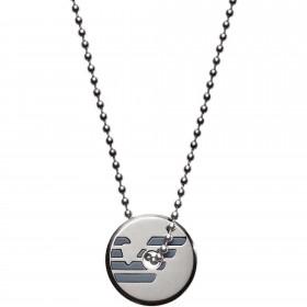 Мъжко колие Emporio Armani SIGNATURE - EGS2545060