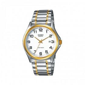 Мъжки часовник Casio - MTP-1188PG-7BEF