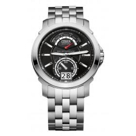 Мъжки часовник Cover - Co140.01