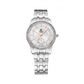 Дамски часовник Cover  Nobila Lady - Co174.03