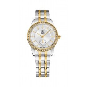 Дамски часовник Cover  Nobila Lady - Co174.04