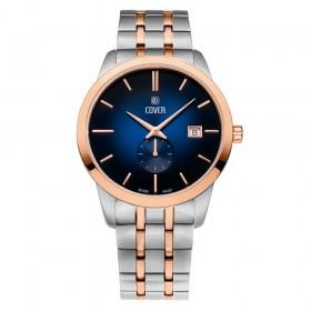 Мъжки часовник Cover - Co194.02