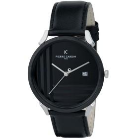 Мъжки часовник Pierre Cardin Pigalle Geometric - CPI.2046