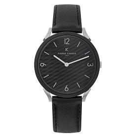 Мъжки часовник Pierre Cardin Pigalle Half Moon - CPI.2018