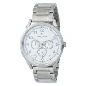 Мъжки часовник Pierre Cardin Pigalle Motion - CPI.2052