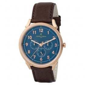 Мъжки часовник Pierre Cardin Pigalle Motion - CPI.2054