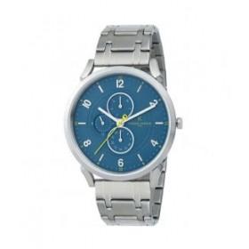 Мъжки часовник Pierre Cardin Pigalle Boulevard - CPI.2056