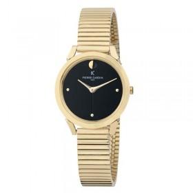 Дамски часовник Pierre Cardin Pigalle Half Moon - CPI.2529