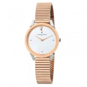 Дамски часовник Pierre Cardin Pigalle Half Moon - CPI.2531