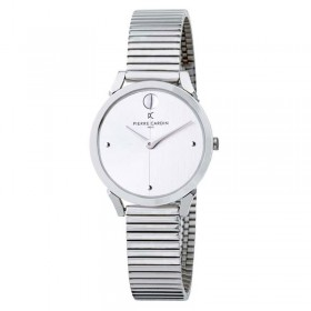Дамски часовник Pierre Cardin Pigalle Half Moon - CPI.2532