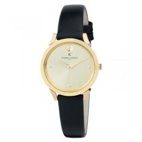 Дамски часовник Pierre Cardin Pigalle Half Moon - CPI.2533
