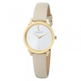 Дамски часовник Pierre Cardin Pigalle Half Moon - CPI.2536