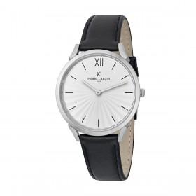 Унисекс часовник Pierre Cardin Pigalle Plissée - CPI.2000