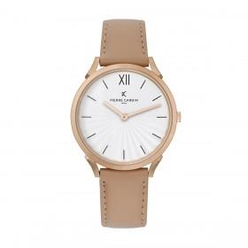 Унисекс часовник Pierre Cardin Pigalle Plissée - CPI.2002