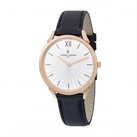 Унисекс часовник Pierre Cardin Pigalle Plissée - CPI.2003