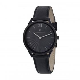 Унисекс часовник Pierre Cardin Pigalle Plissée - CPI.2006