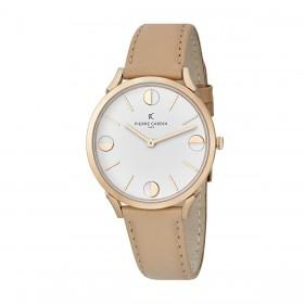 Унисекс часовник Pierre Cardin Pigalle Half Moon - CPI.2011