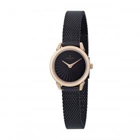 Дамски часовник Pierre Cardin Pigalle Plissée - CPI.2516