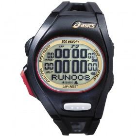 Спортен часовник ASICS - CQAR0108