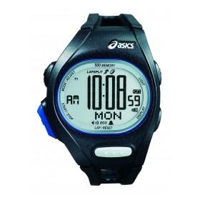 Спортен часовник ASICS - CQAR0201