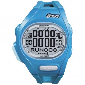Спортен часовник ASICS - CQAR0204
