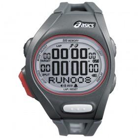 Спортен часовник ASICS - CQAR0206