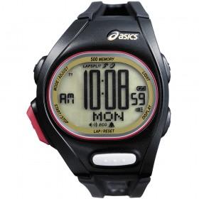 Спортен часовник ASICS - CQAR0207