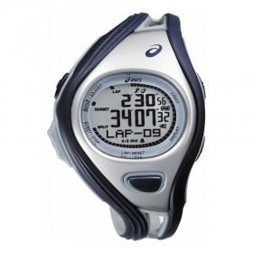 Спортен часовник ASICS - CQAR0302