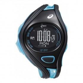 Спортен часовник ASICS - CQAR0307