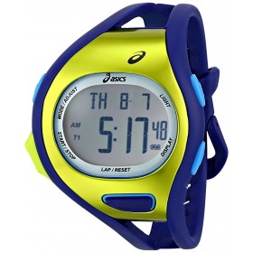 Спортен часовник ASICS - CQAR0704