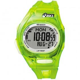 Спортен часовник ASICS - CQAR0801