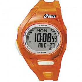 Спортен часовник ASICS - CQAR0803