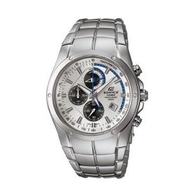 Мъжки часовник Casio Edifice Chronograph - EF-516D-7AVDF