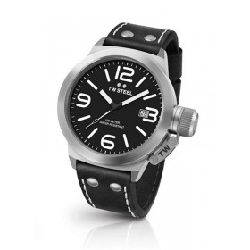 Мъжки часовник TW Steel Canteen Style - CS1