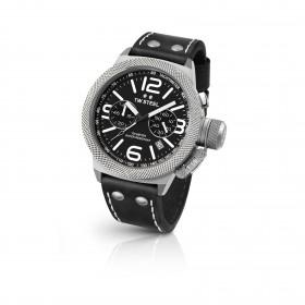 Мъжки часовник TW Steel Canteen - CS3