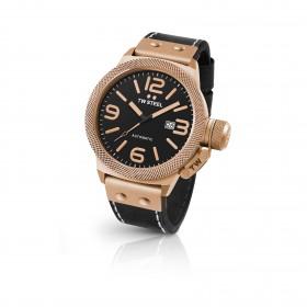 Мъжки часовник TW Steel Canteen - CS75