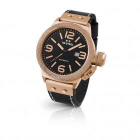 Мъжки часовник TW Steel Canteen - CS76