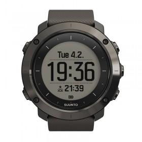 Мъжки часовник Suunto TRAVERSE GRAPHITE - SS022226000