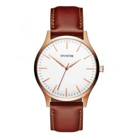 Мъжки часовник MVMT THE 40 - D-MT01-WBR
