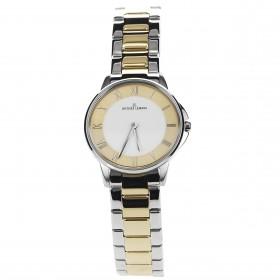 Дамски часовник Jacques Lemans Classic - 1-1555F