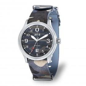 Мъжки часовник AVI-8 FLYBOY - AV-4021-0I