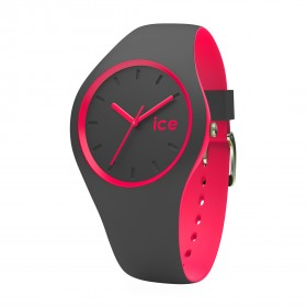 Дамски часовник ICE WATCH ICE - 001501