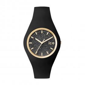 Дамски часовник ICE WATCH ICE glitter - 001356