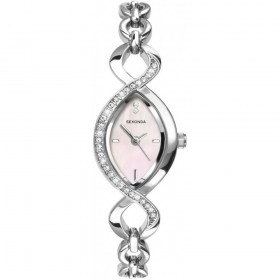Дамски часовник Sekonda - S-4684.00