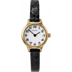 Дамски часовник Sekonda - S-4473.00