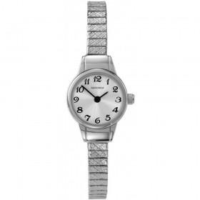 Дамски часовник Sekonda - S-4472.00
