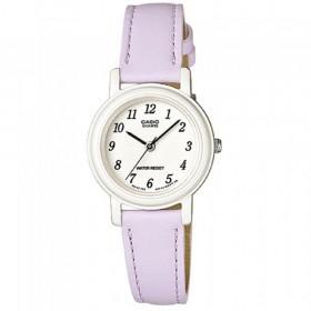 Детски часовник Casio Collection - LQ-139L-6B