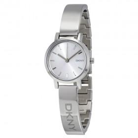 Дамски часовник DKNY Soho - NY2306