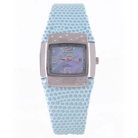 Дамски часовник Fila Solemar - FA0646-L-64-61-29